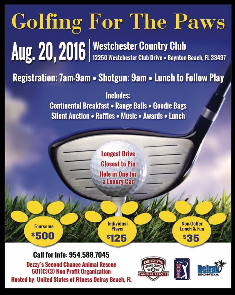 dezzy-golf-event